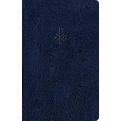 Nederlands, Bijbel, NBG '51, Medium formaat, Luxe uitgave