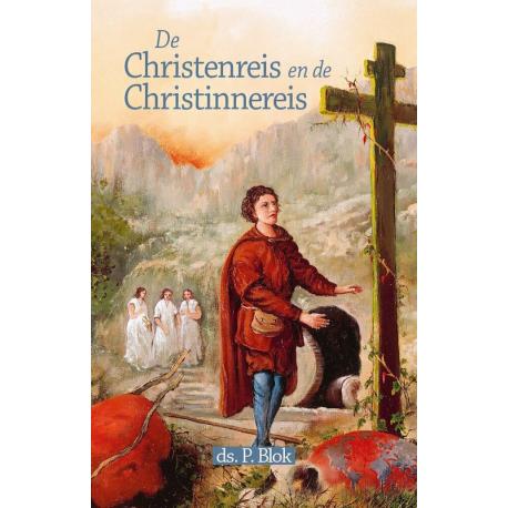 Nederlands, De Christenreis en Christinnereis, John Bunyan