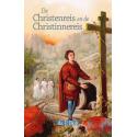 Nederlands, Boek, De Christenreis en Christinnereis, John Bunyan