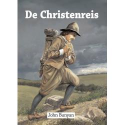 Nederlands, De Christenreis naar de eeuwigheid, John Bunyan