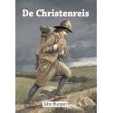 Nederlands, Boek, De Christenreis naar de eeuwigheid, John Bunyan