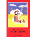 Portugees, Kinderbijbel, God spreekt tot zijn kinderen, E. Beck