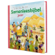 Nederlands, Samenleesbijbel - Junior, Corien Oranje