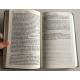 Wolof, Nieuw Testament, Groot formaat, Soepele kaft