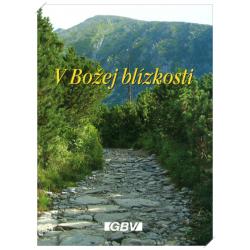Slowaaks, Bijbels Dagboek, Nader tot U