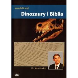 Pools, DVD, Deel 3 - Dinosaurussen en de Bijbel, Dr. E. Kent Hovind