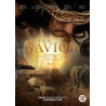 Hebreeuws, DVD, The Savior, Meertalig
