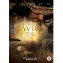 Nederlands, DVD, The Savior, Meertalig