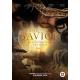Meertalig, DVD, The Savior