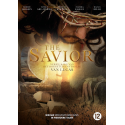 Turks, DVD, The Savior, Meertalig