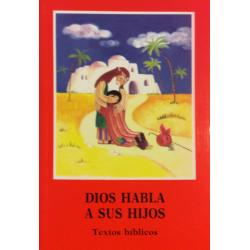 Catalaans, Kinderbijbel, God spreekt tot zijn kinderen, E. Beck