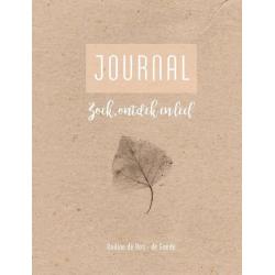 Journal, Nadine de Vos-de Goede