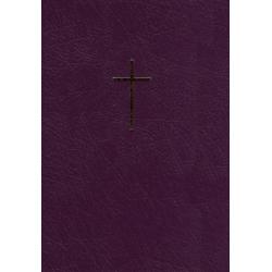 Estlands, Bijbel (1968) Groot formaat, Harde kaft