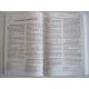 Estlands, Nieuw Testament & Psalmen, Groot formaat, Paperback