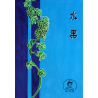 Chinees (modern), Kinderbijbellessen, Vruchtdragen - Deel Bl. II. 27-52
