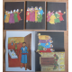 Chinees (modern), Kinderbijbellessen, Vruchtdragen - Deel Bl. III. 1-26