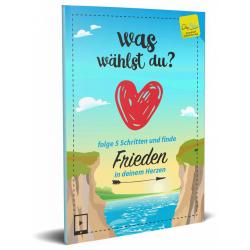 Duits, Traktaat, Wat ga jij kiezen?