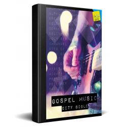 Nederlands, Nieuw Testament, HSV, Gospel Music