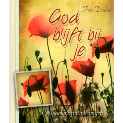 God blijft bij je, Frits Deubel
