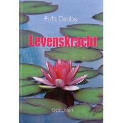 Levenskracht, Frits Deubel