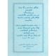 Oeigoers, Psalmen, Medium formaat, Paperback
