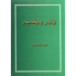 Oeigoers, Jona, Medium formaat, Geniet