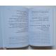 Oeigoers, Jesaja, Medium formaat, Paperback