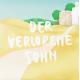 Duits, Kinderbrochure, De verloren zoon, Elena Huger