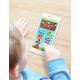 Meertalig. Kindermateriaal, Jo-Jo met City Bibles Kids App