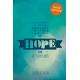 Nederlands, The Message of hope, Medium formaat, Paperback