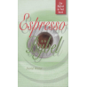 Nederlands, Bijbel, Espresso Bijbel, Klein formaat, Paperback