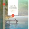 Nederlands, Boek, Een stil moment - Anselm Grün