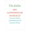 Nederlands, Boek, Een aantrekkelijk evangelie, Tim Keller