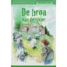 Nederlands, Kinderboek, Bron van de rivier, Patricia St. John