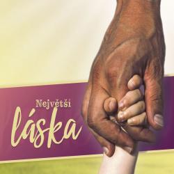 Tsjechisch, Traktaat, De allergrootste liefde