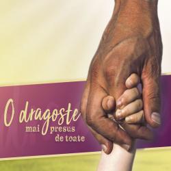 Roemeens, Traktaat, De allergrootste liefde