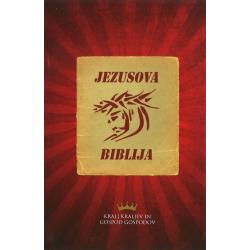 Sloveens, Nieuw Testament, NLT, Klein formaat, Paperback
