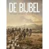 De Bijbel, NBV, Het Oude Testament – Genesis 1ste deel