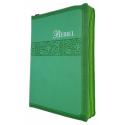 Papiaments, Bijbel, Koriente 2013, Groot formaat, Luxe Uitgave, DC