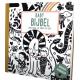 Babybijbel, Marieke ten Berge, Nieuwe verhalen