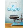 Nederlands, Bijbels Dagboek, Weloverwogen, Kees Goedhart