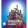 Nederlands, CD, Opwekkingsliederen 45