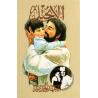 Arabisch, Nieuw Testament, Van Dyck, Groot formaat, Paperback