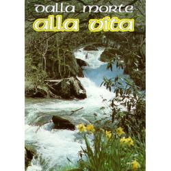 Italiaans, Brochure, Van de dood naar het leven