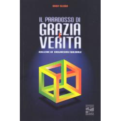 Italiaans, Boek, Genade en waarheid, Randy Alcorn