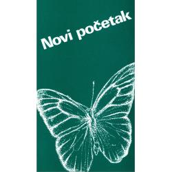 Kroatisch, Traktaat, Een nieuw begin