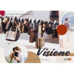 Italiaans, Kalender, Insight, 2022