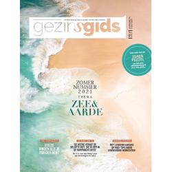 Nederlands, Magazin, Gezinsgids + BimBam