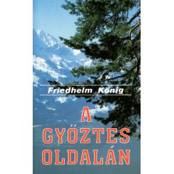 Hongaars, Boek, Hij die ons de overwinning geeft, Friedhelm König