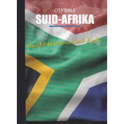 Afrikaans, Nieuw Testament, Klein formaat, Paperback